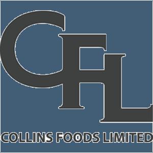 Collins Foods Ltd.
