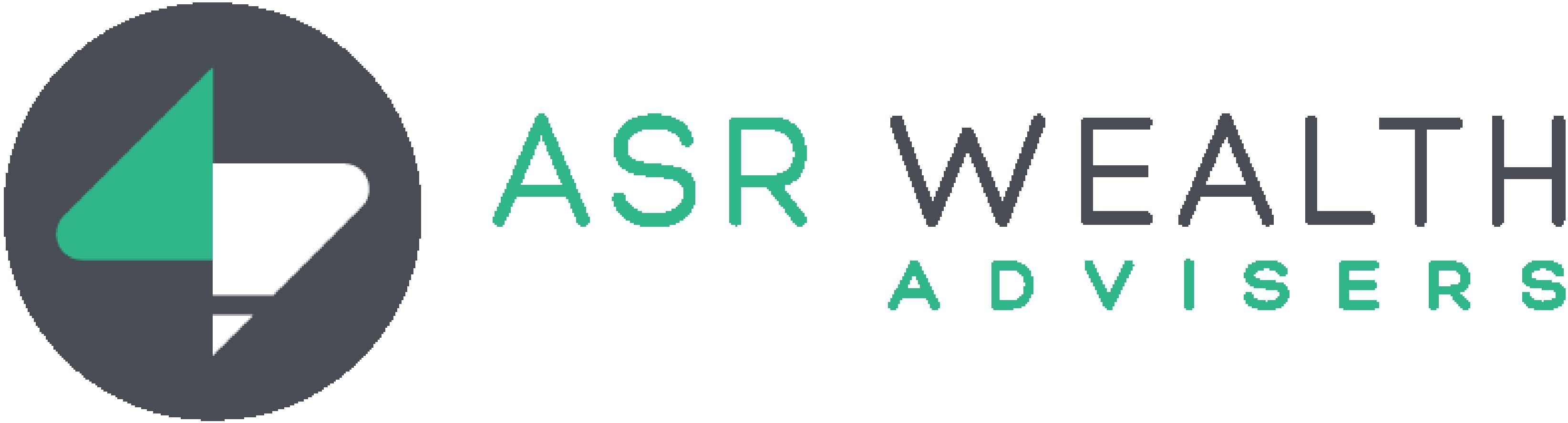 ASR_WA_RGB