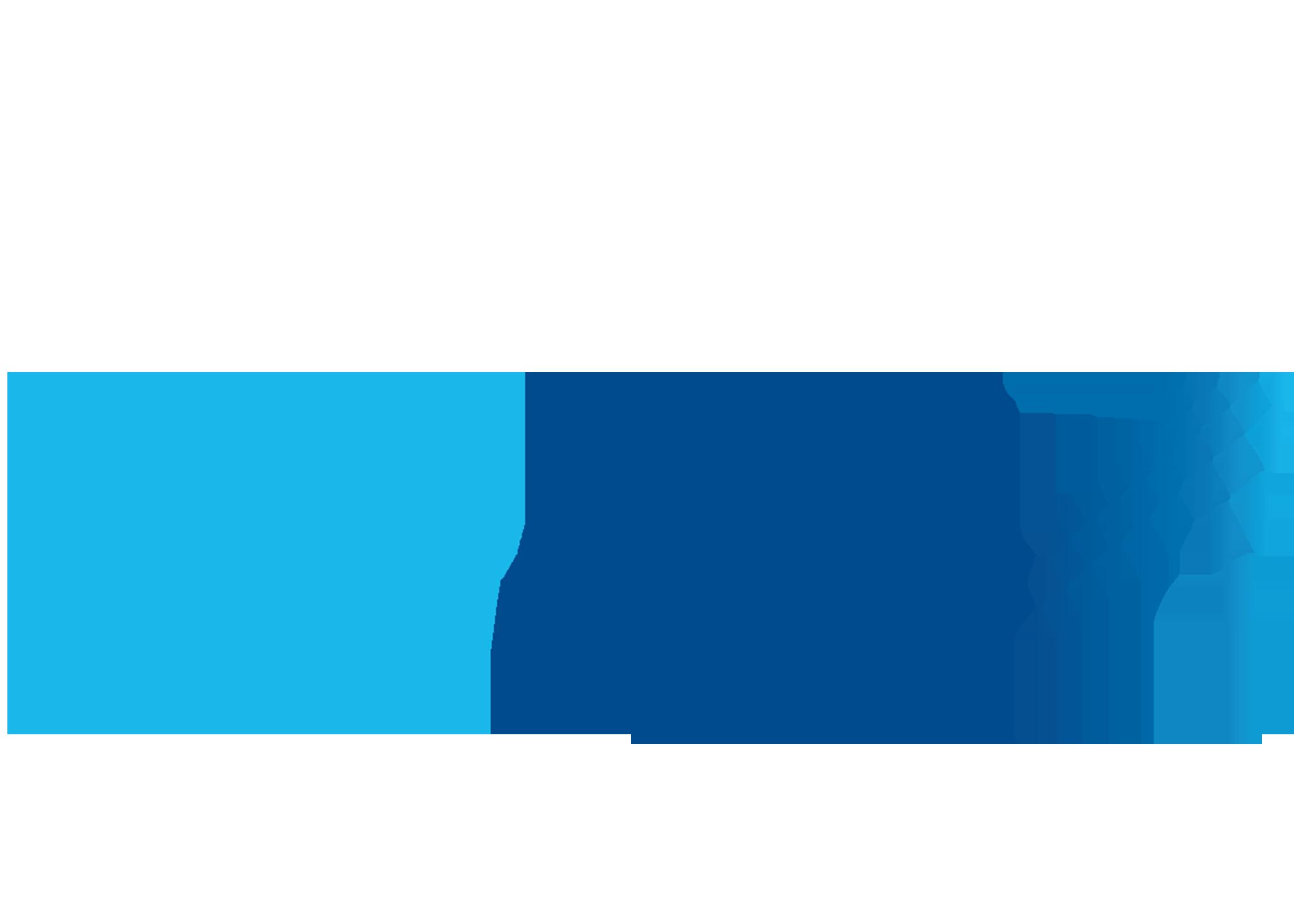 NearMap Ltd. (2)