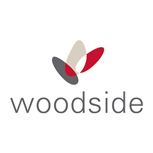 Woodside Pretroleum Ltd.