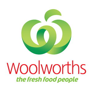 Woolworths Ltd.