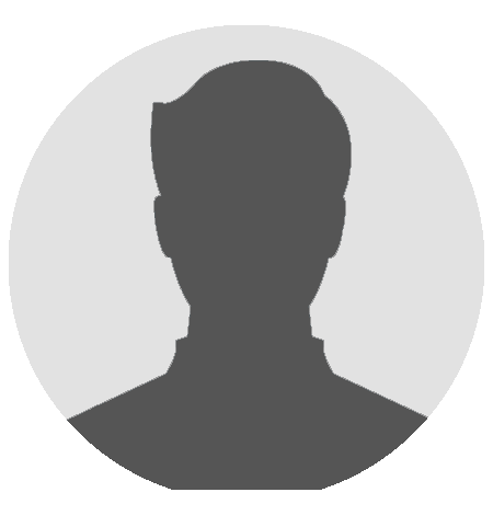 blank-profile-picture-png-5